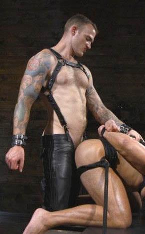 gay sado-maso mature tel porno travesti
