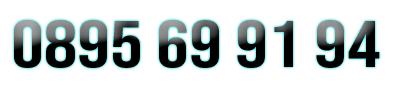 numero telephone porno trans
